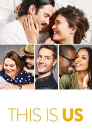 Voir Serie This Is Us en streaming